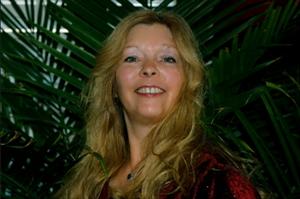 Belinda Wiesle