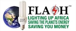 Flash Components logo