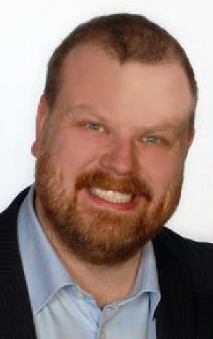 Rostislav Brodecky