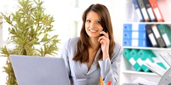 Telephone Consultation Stock Photo - Image: 63145145 |Telephone Consultation
