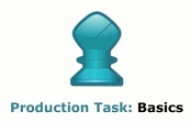 Production Task